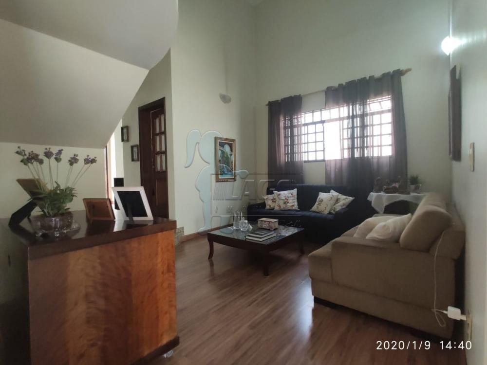 Comprar Casas / Padrão em Ribeirão Preto apenas R$ 715.000,00 - Foto 6