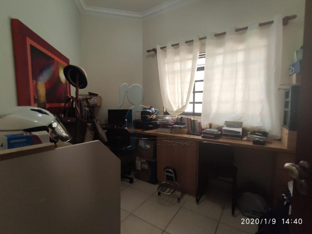 Comprar Casas / Padrão em Ribeirão Preto apenas R$ 715.000,00 - Foto 5