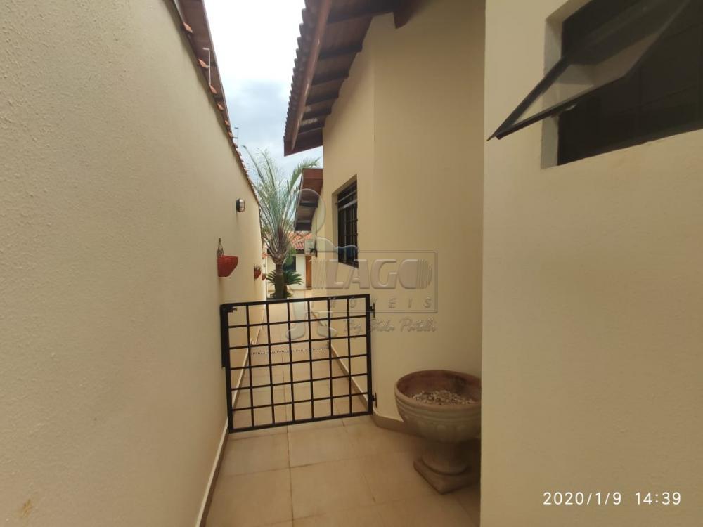 Comprar Casas / Padrão em Ribeirão Preto apenas R$ 715.000,00 - Foto 4