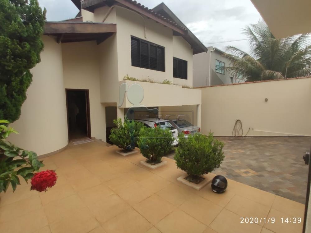 Comprar Casas / Padrão em Ribeirão Preto apenas R$ 715.000,00 - Foto 2