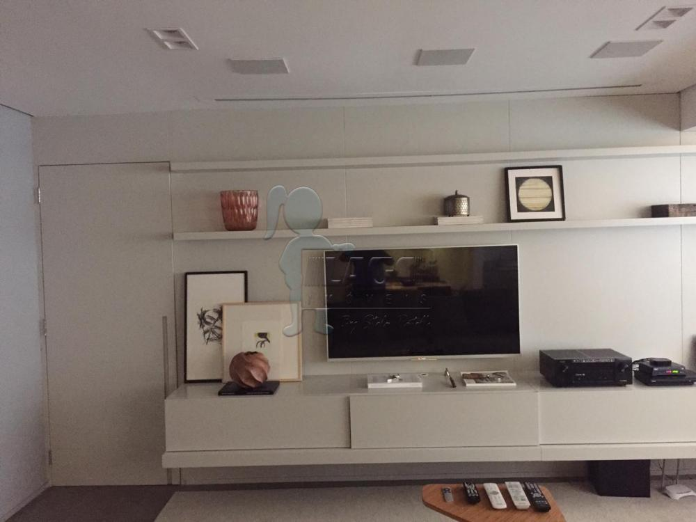 Ribeirao Preto Apartamento Venda R$692.000,00 Condominio R$550,00 3 Dormitorios 1 Suite Area do terreno 42.56m2 Area construida 133.38m2