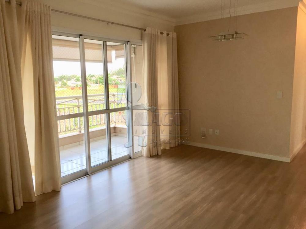Ribeirao Preto Apartamento Venda R$420.000,00 Condominio R$387,00 3 Dormitorios 1 Suite Area do terreno 50.65m2 Area construida 81.88m2