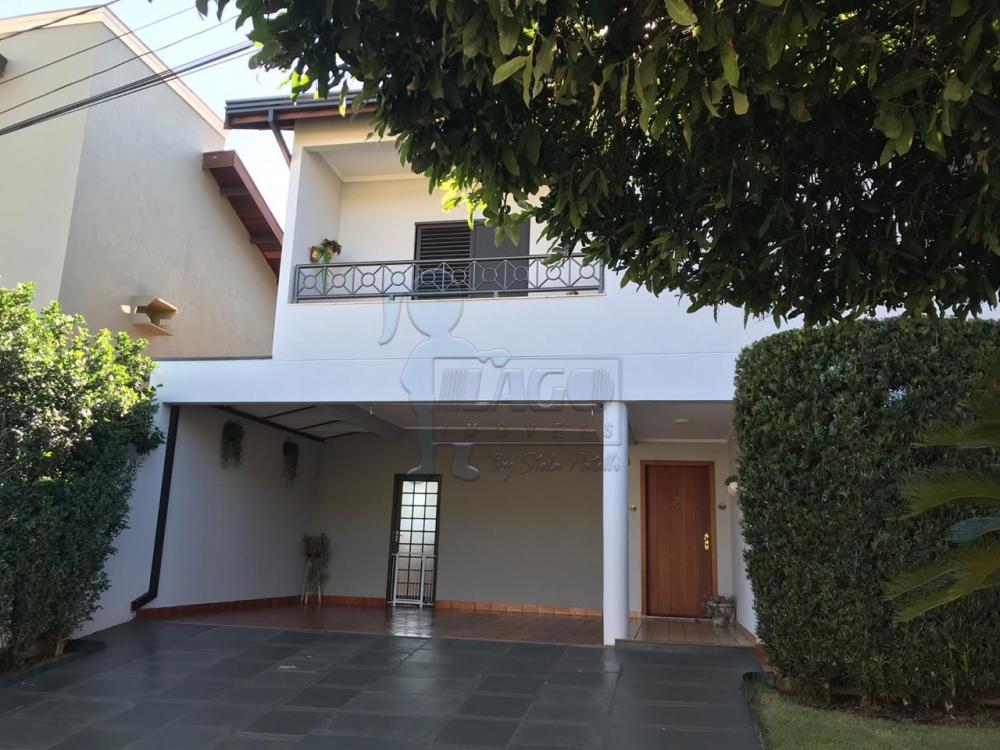 Bonfim Paulista Casa Venda R$990.000,00 Condominio R$697,00 5 Dormitorios 2 Suites Area do terreno 721.55m2 Area construida 322.00m2