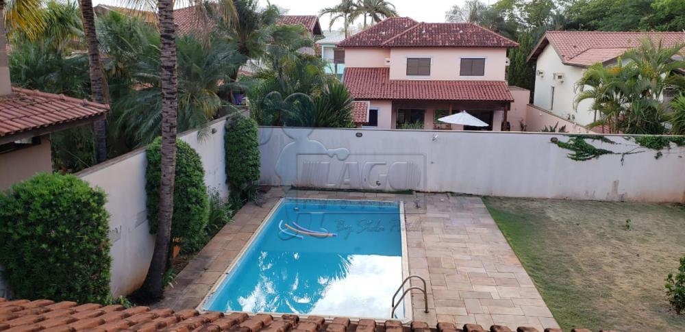Comprar Casas / Condomínio em Bonfim Paulista apenas R$ 900.000,00 - Foto 6