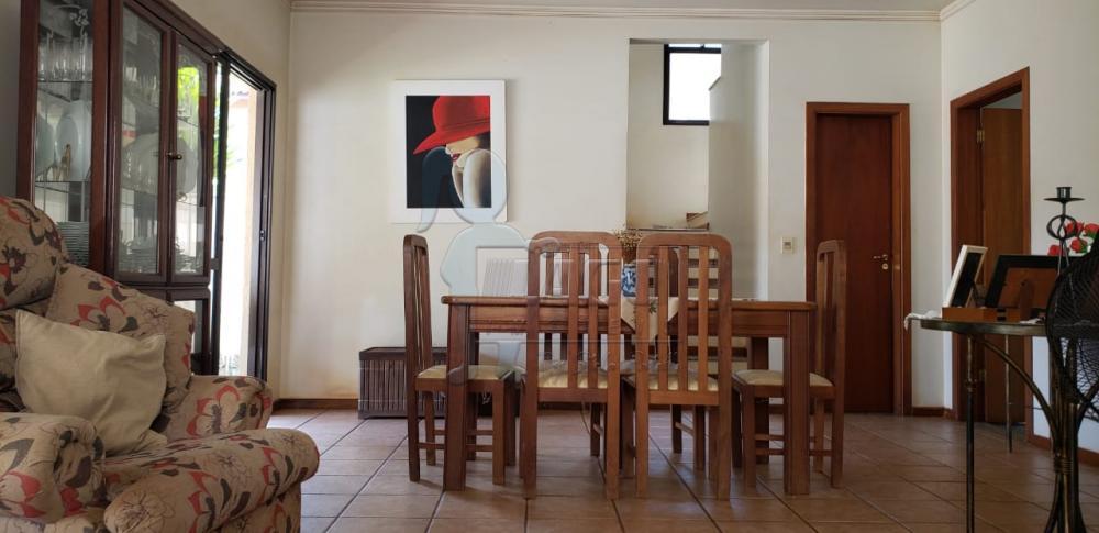 Comprar Casas / Condomínio em Bonfim Paulista apenas R$ 900.000,00 - Foto 8