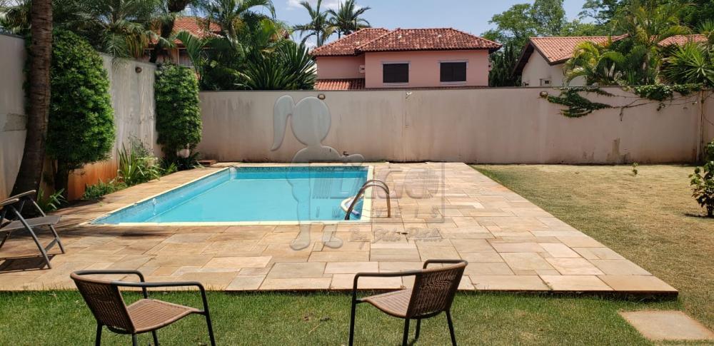 Comprar Casas / Condomínio em Bonfim Paulista apenas R$ 900.000,00 - Foto 11