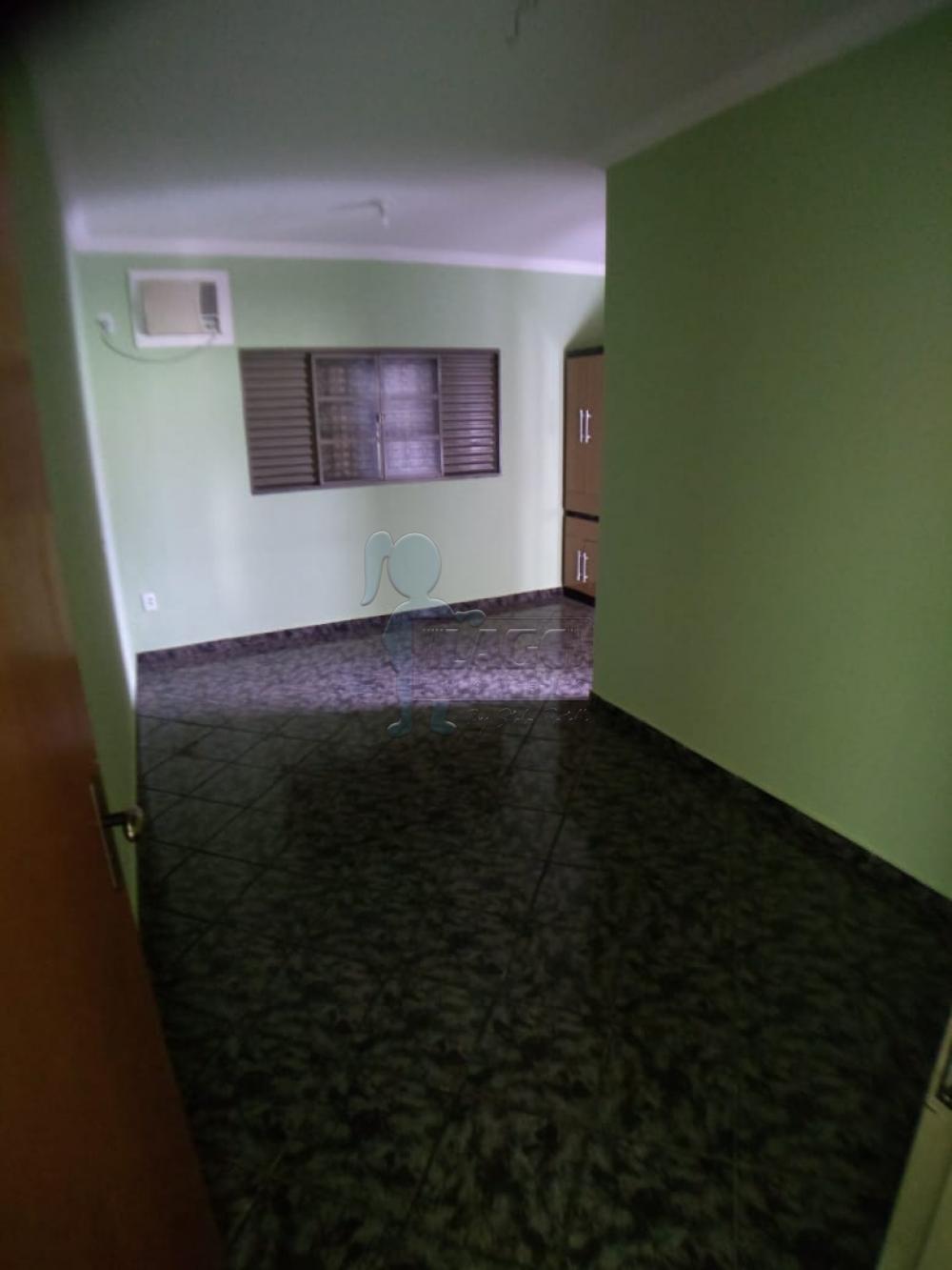Alugar Casas / Padrão em Ribeirão Preto apenas R$ 950,00 - Foto 5