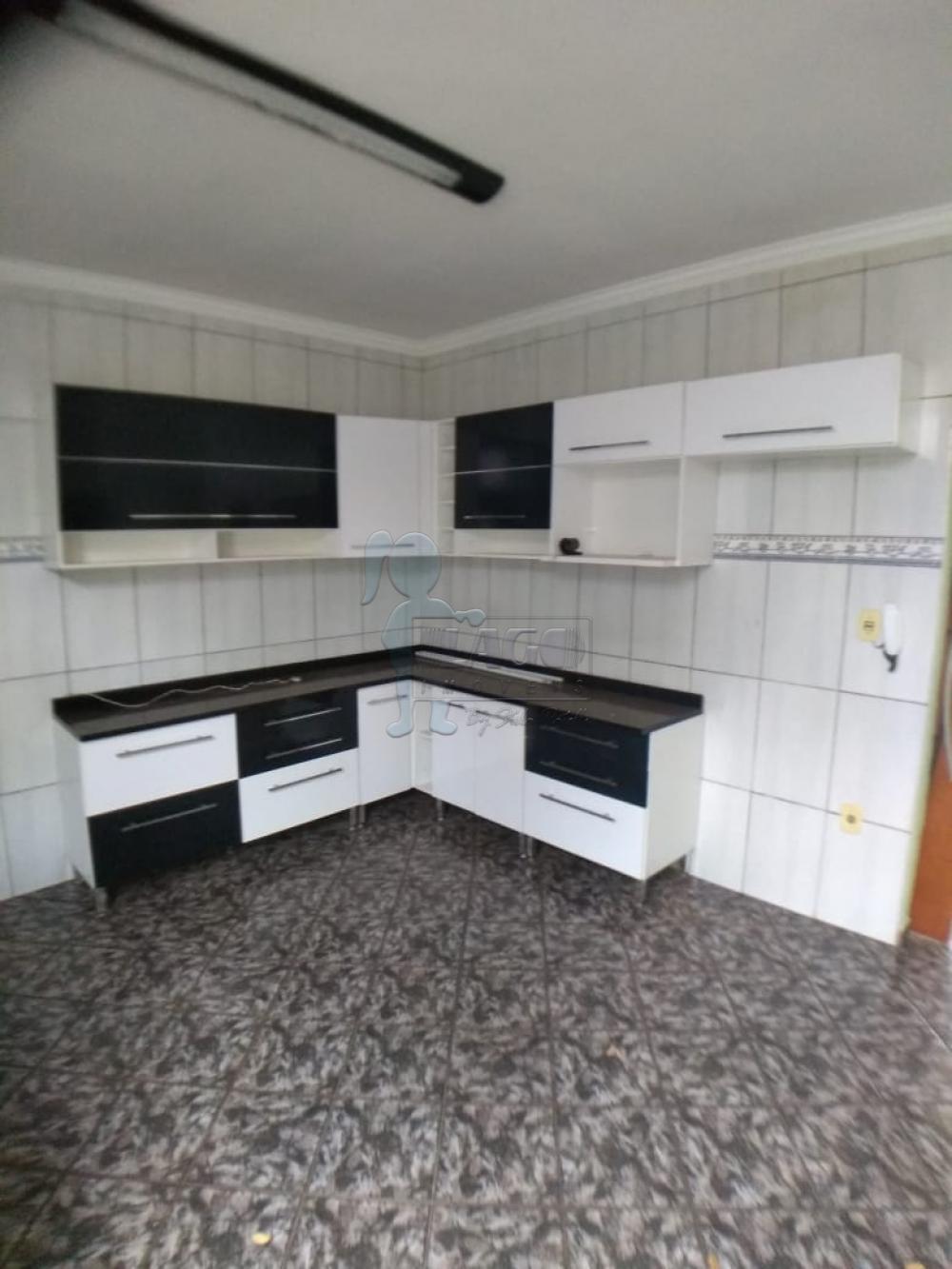 Alugar Casas / Padrão em Ribeirão Preto apenas R$ 950,00 - Foto 6