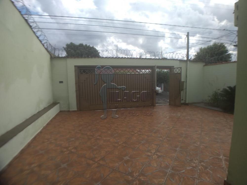 Alugar Casas / Padrão em Ribeirão Preto apenas R$ 950,00 - Foto 3