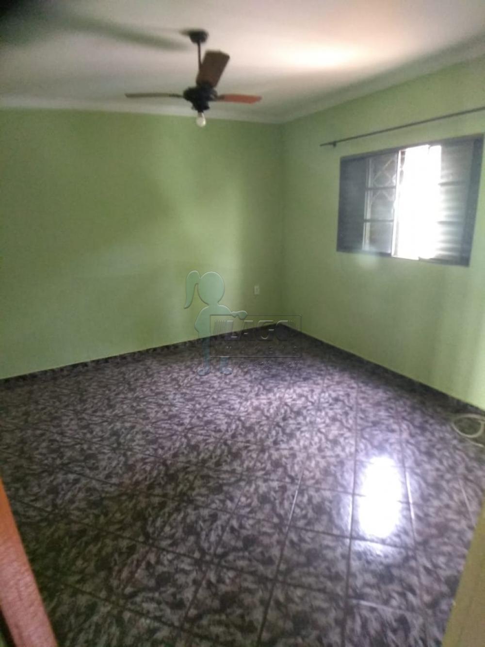 Alugar Casas / Padrão em Ribeirão Preto apenas R$ 950,00 - Foto 13
