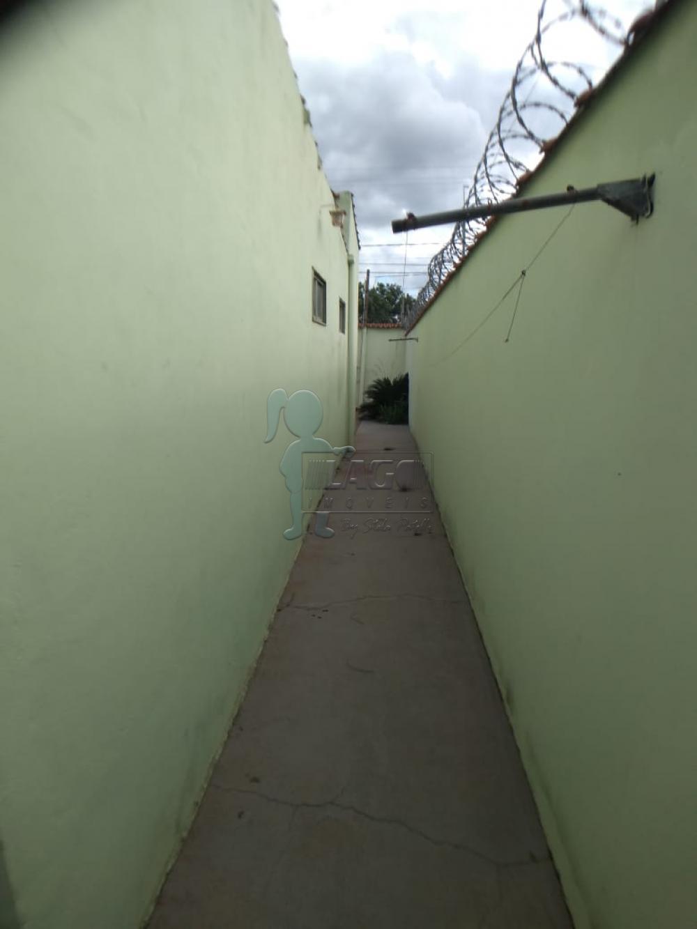 Alugar Casas / Padrão em Ribeirão Preto apenas R$ 950,00 - Foto 14