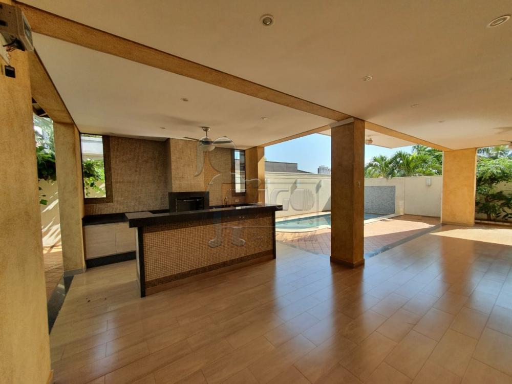 Alugar Casas / Condomínio em Ribeirão Preto apenas R$ 11.000,00 - Foto 2
