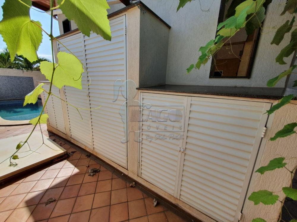 Alugar Casas / Condomínio em Ribeirão Preto apenas R$ 11.000,00 - Foto 4