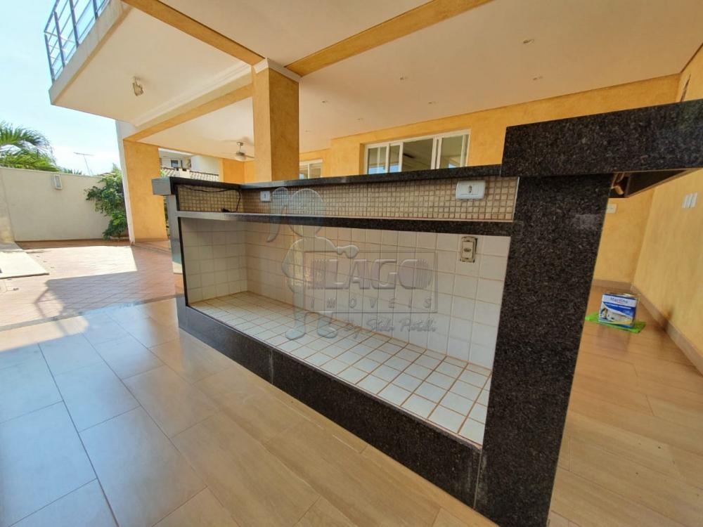 Alugar Casas / Condomínio em Ribeirão Preto apenas R$ 11.000,00 - Foto 5