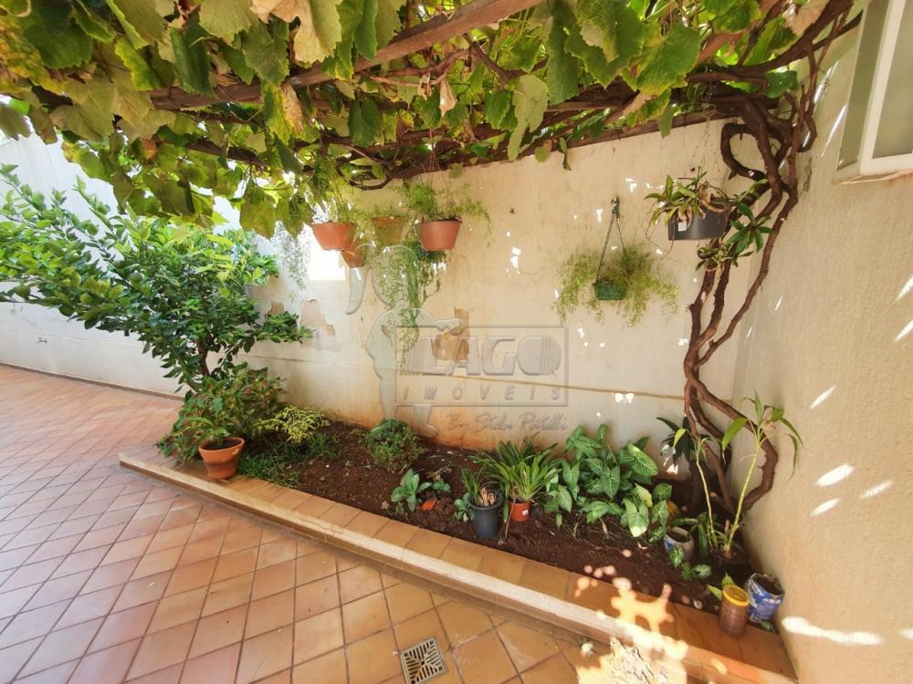 Alugar Casas / Condomínio em Ribeirão Preto apenas R$ 11.000,00 - Foto 6