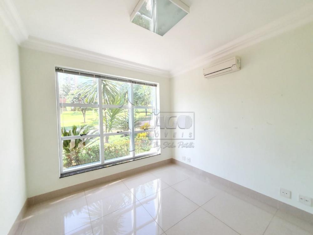 Alugar Casas / Condomínio em Ribeirão Preto apenas R$ 11.000,00 - Foto 8