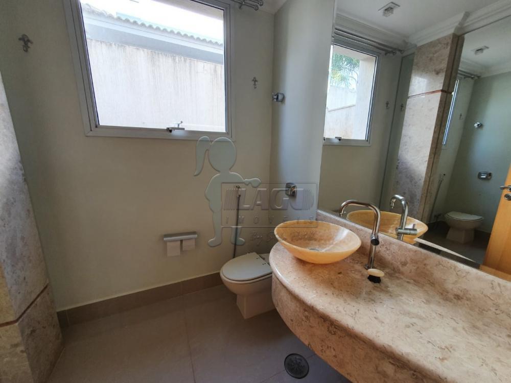 Alugar Casas / Condomínio em Ribeirão Preto apenas R$ 11.000,00 - Foto 9