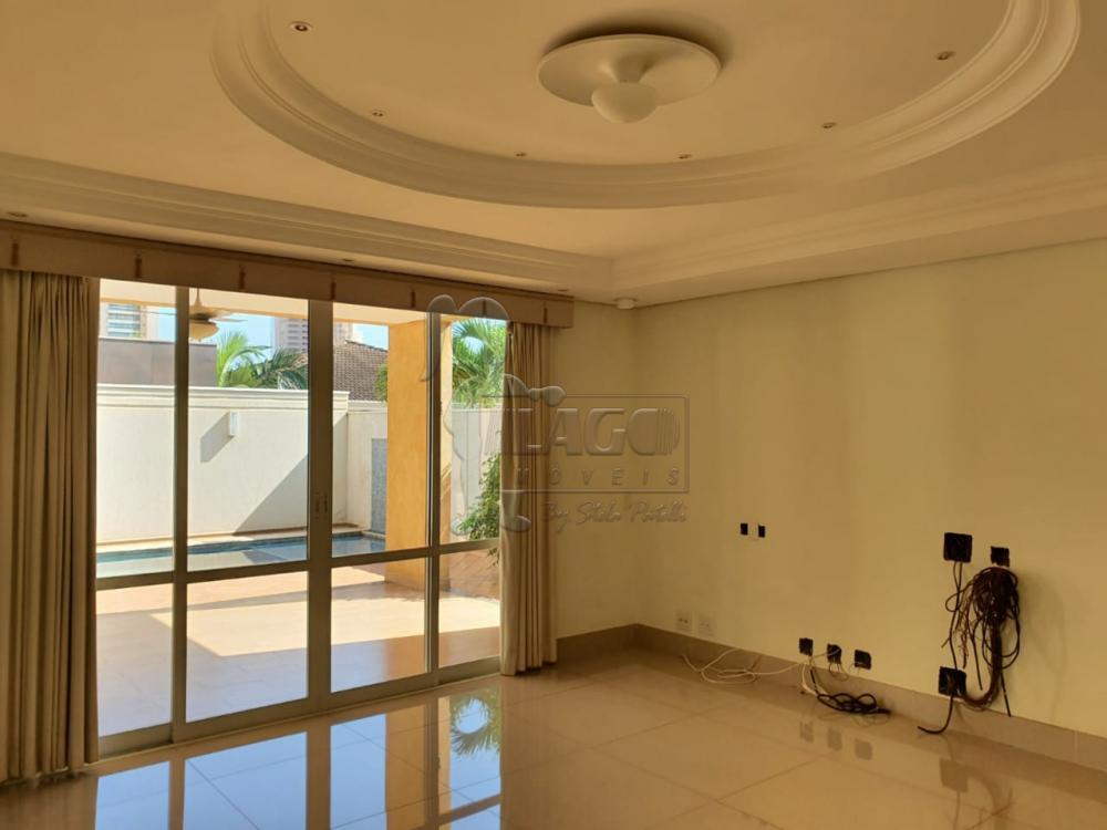 Alugar Casas / Condomínio em Ribeirão Preto apenas R$ 11.000,00 - Foto 13