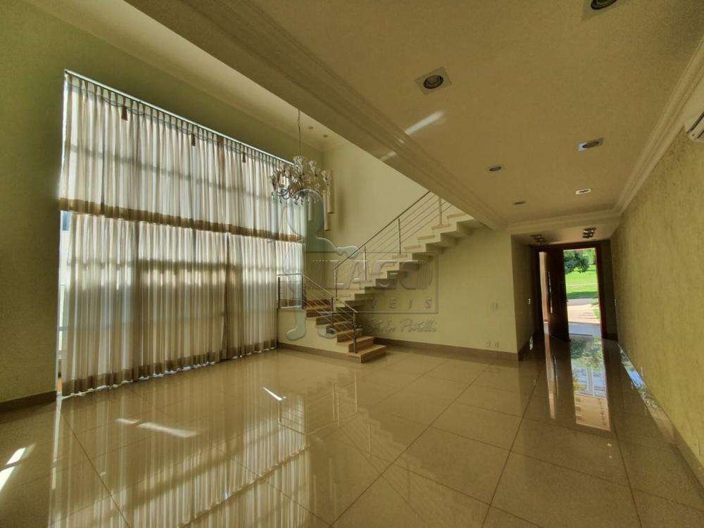 Alugar Casas / Condomínio em Ribeirão Preto apenas R$ 11.000,00 - Foto 15