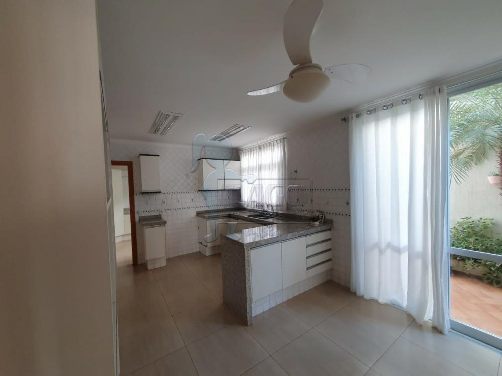 Alugar Casas / Condomínio em Ribeirão Preto apenas R$ 11.000,00 - Foto 21