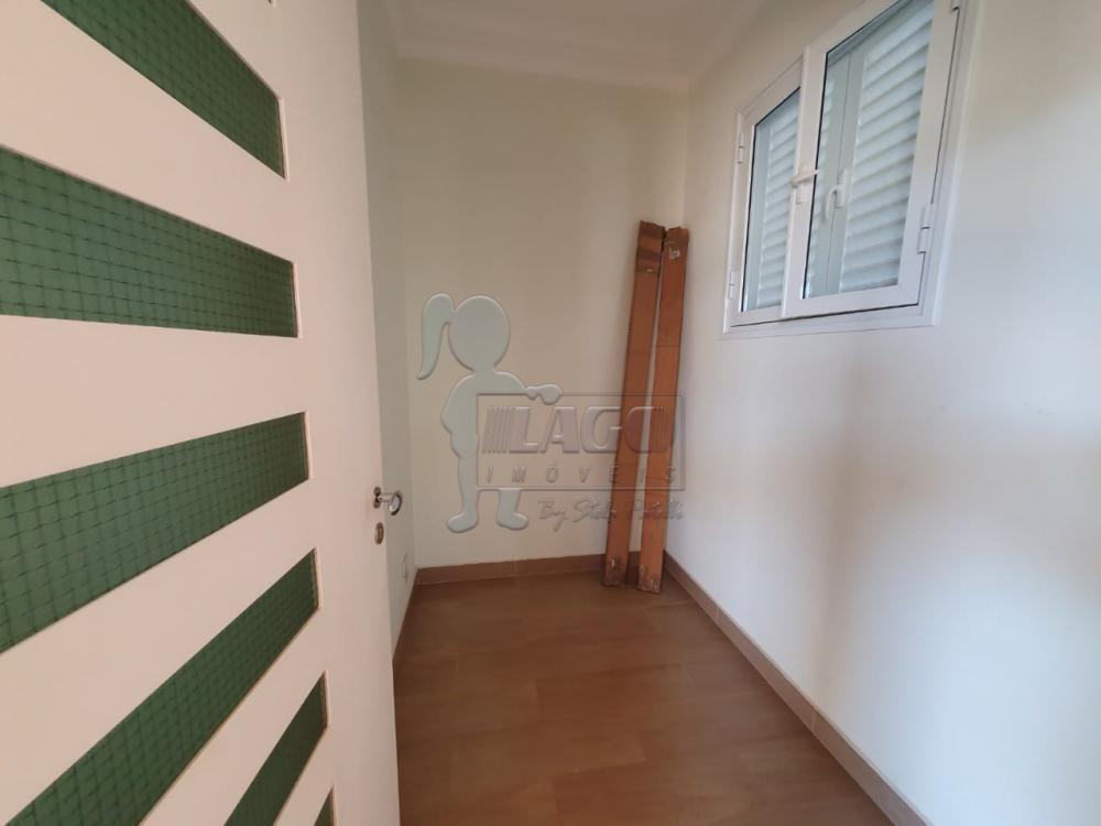 Alugar Casas / Condomínio em Ribeirão Preto apenas R$ 11.000,00 - Foto 26
