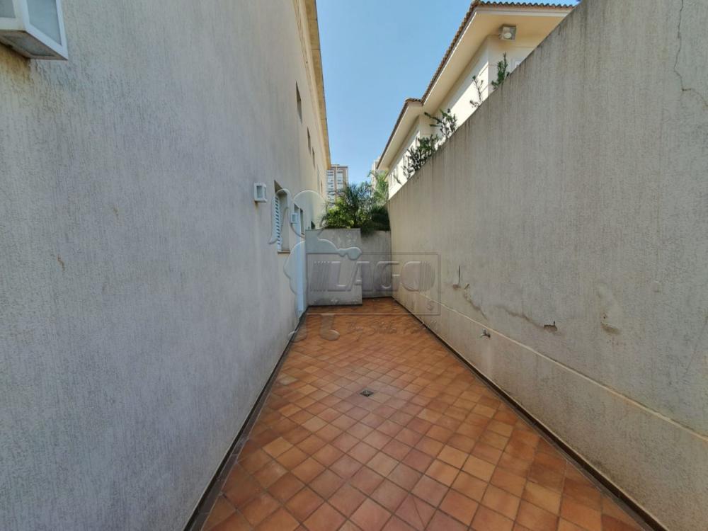 Alugar Casas / Condomínio em Ribeirão Preto apenas R$ 11.000,00 - Foto 27