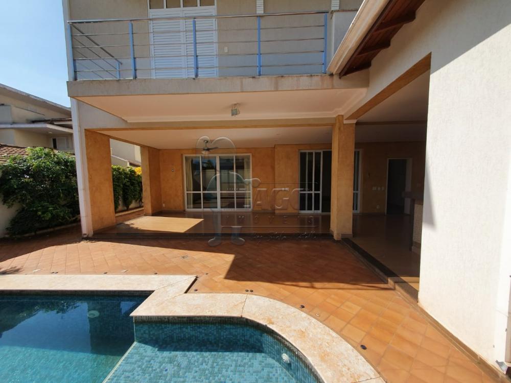 Alugar Casas / Condomínio em Ribeirão Preto apenas R$ 11.000,00 - Foto 31