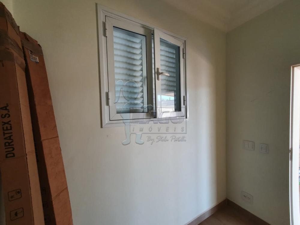 Alugar Casas / Condomínio em Ribeirão Preto apenas R$ 11.000,00 - Foto 35