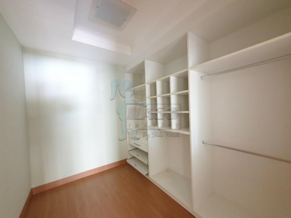 Alugar Casas / Condomínio em Ribeirão Preto apenas R$ 11.000,00 - Foto 39