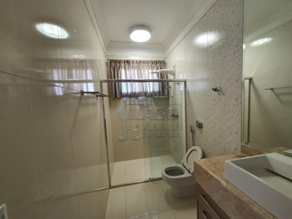 Alugar Casas / Condomínio em Ribeirão Preto apenas R$ 11.000,00 - Foto 40
