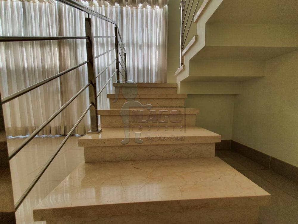Alugar Casas / Condomínio em Ribeirão Preto apenas R$ 11.000,00 - Foto 43