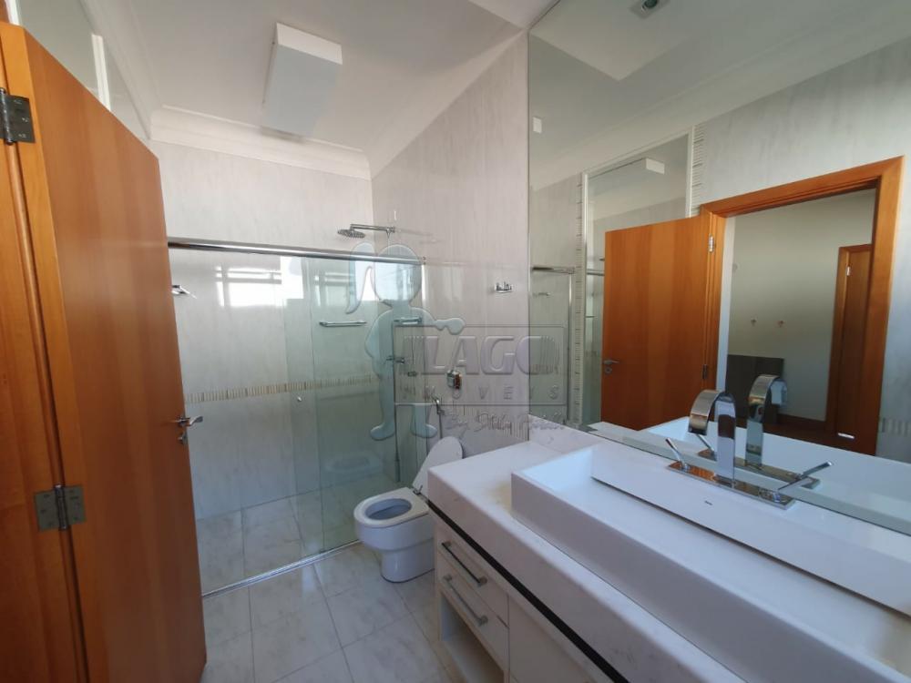 Alugar Casas / Condomínio em Ribeirão Preto apenas R$ 11.000,00 - Foto 44