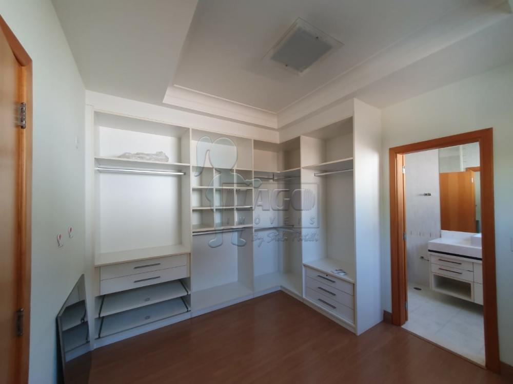 Alugar Casas / Condomínio em Ribeirão Preto apenas R$ 11.000,00 - Foto 55