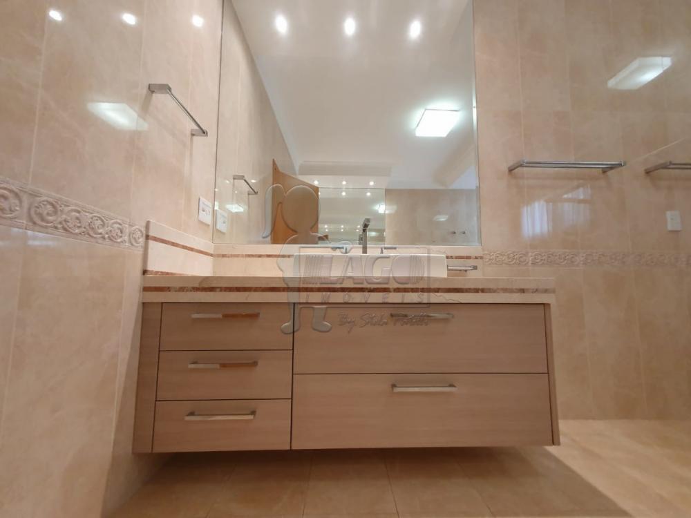 Alugar Casas / Condomínio em Ribeirão Preto apenas R$ 11.000,00 - Foto 60