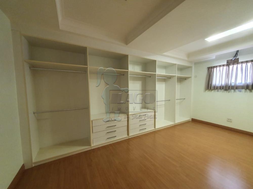 Alugar Casas / Condomínio em Ribeirão Preto apenas R$ 11.000,00 - Foto 62