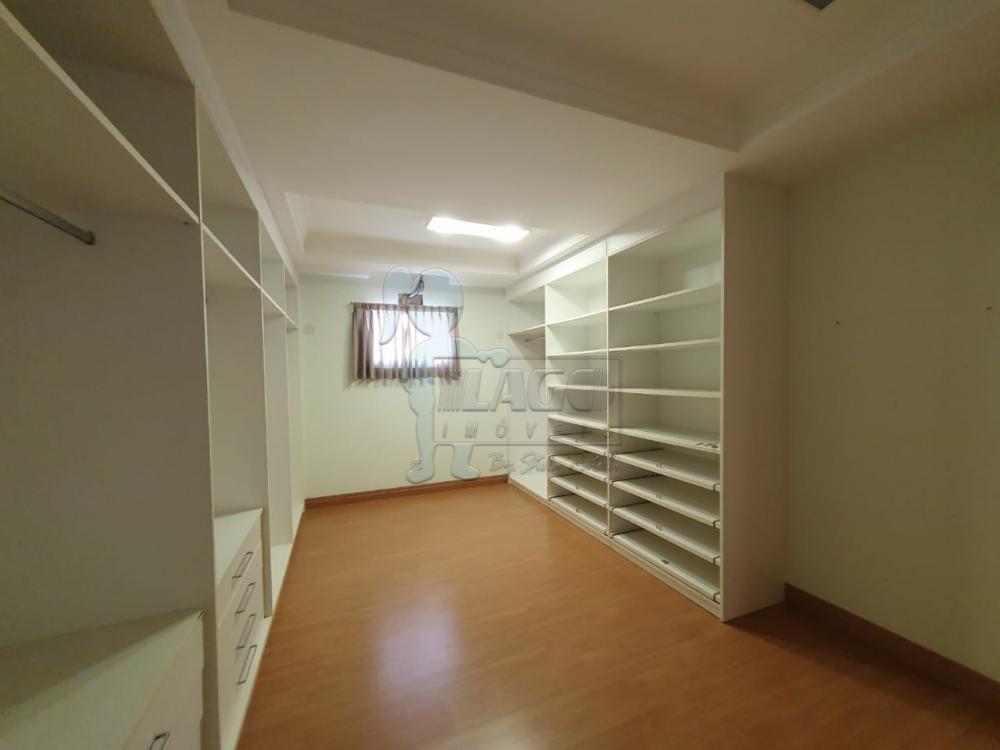 Alugar Casas / Condomínio em Ribeirão Preto apenas R$ 11.000,00 - Foto 64