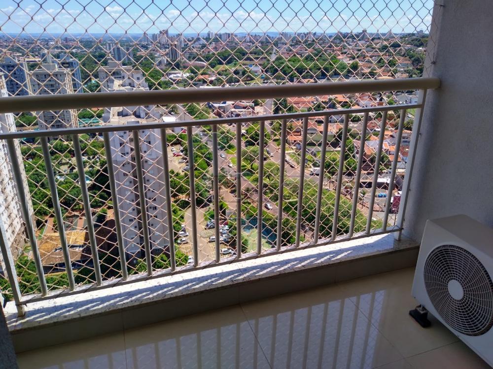 Ribeirao Preto Apartamento Venda R$380.000,00 Condominio R$315,00 3 Dormitorios 1 Suite Area do terreno 19.89m2 Area construida 67.21m2