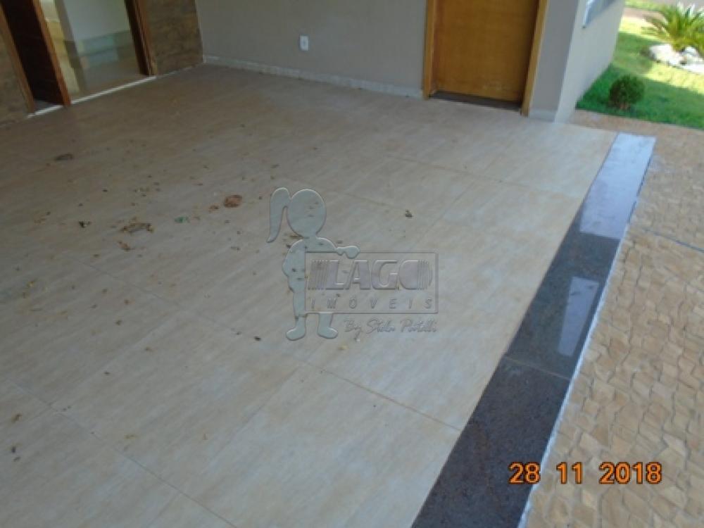 Comprar Casas / Condomínio em Ribeirão Preto apenas R$ 1.280.000,00 - Foto 2