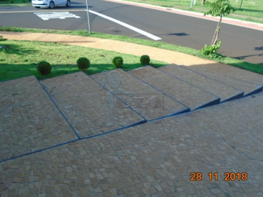 Comprar Casas / Condomínio em Ribeirão Preto apenas R$ 1.280.000,00 - Foto 4