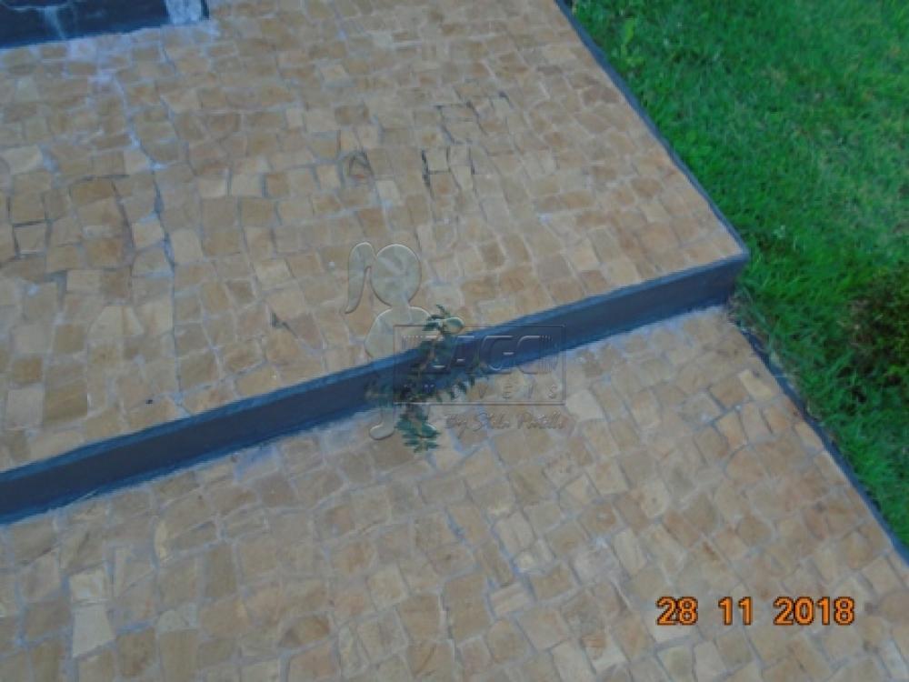 Comprar Casas / Condomínio em Ribeirão Preto apenas R$ 1.280.000,00 - Foto 5