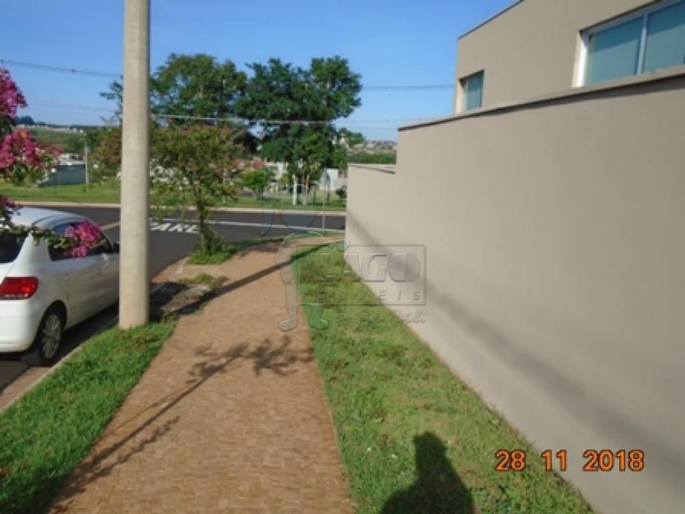 Comprar Casas / Condomínio em Ribeirão Preto apenas R$ 1.280.000,00 - Foto 11