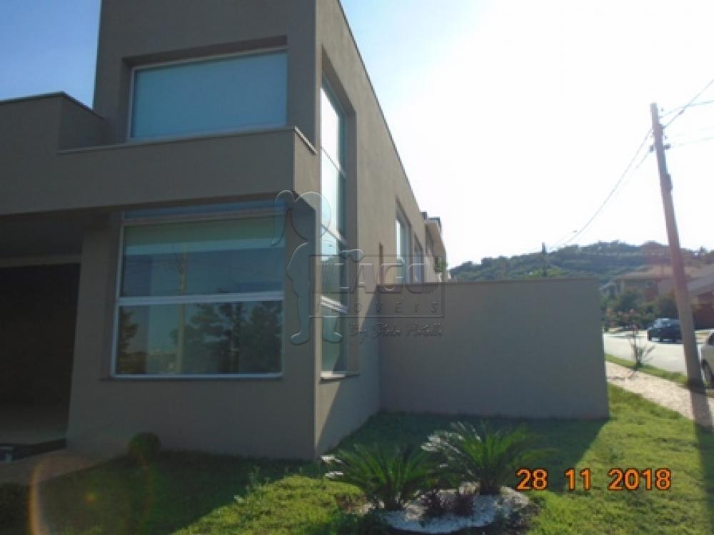 Comprar Casas / Condomínio em Ribeirão Preto apenas R$ 1.280.000,00 - Foto 13