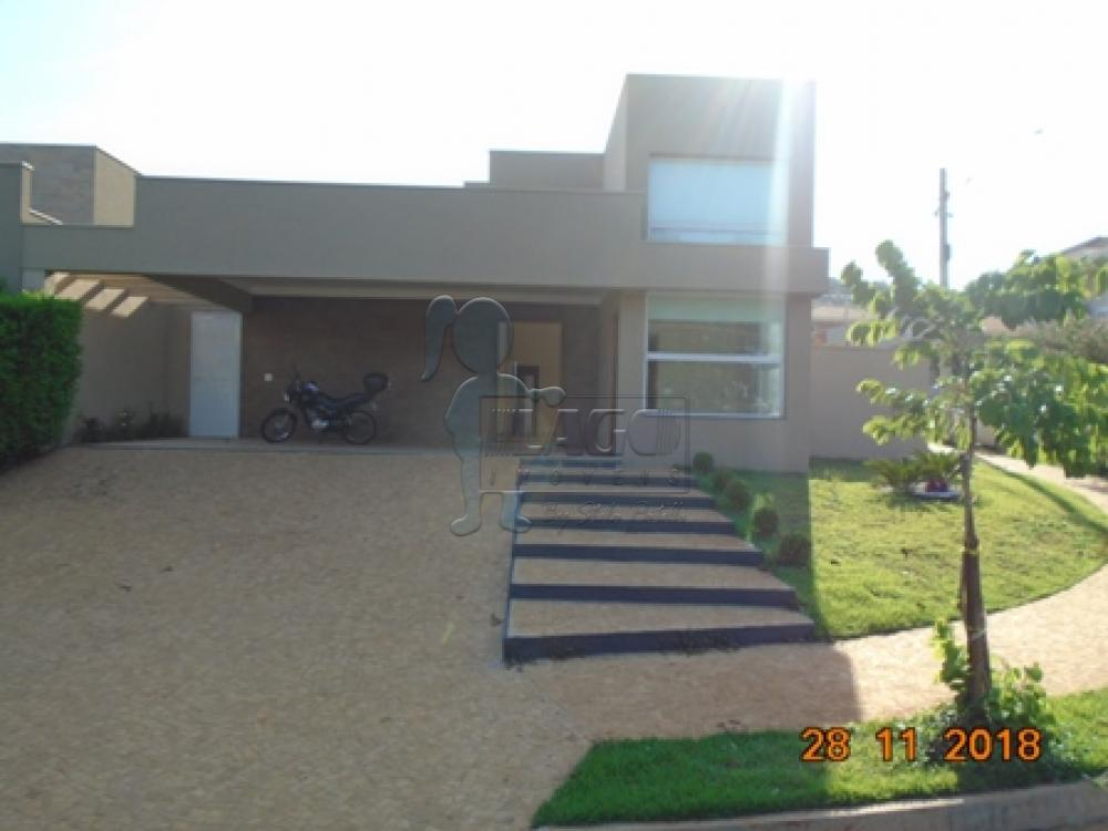 Ribeirao Preto Casa Venda R$1.280.000,00 Condominio R$600,00 3 Dormitorios 2 Suites Area do terreno 434.10m2 Area construida 261.29m2