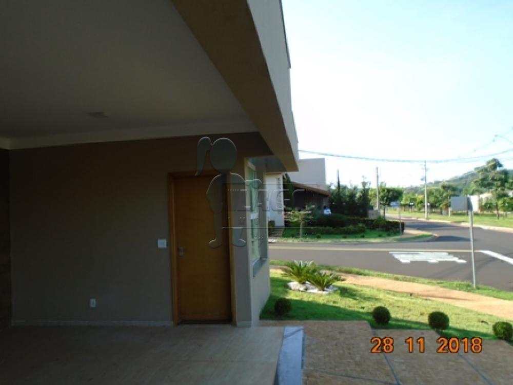 Comprar Casas / Condomínio em Ribeirão Preto apenas R$ 1.280.000,00 - Foto 17