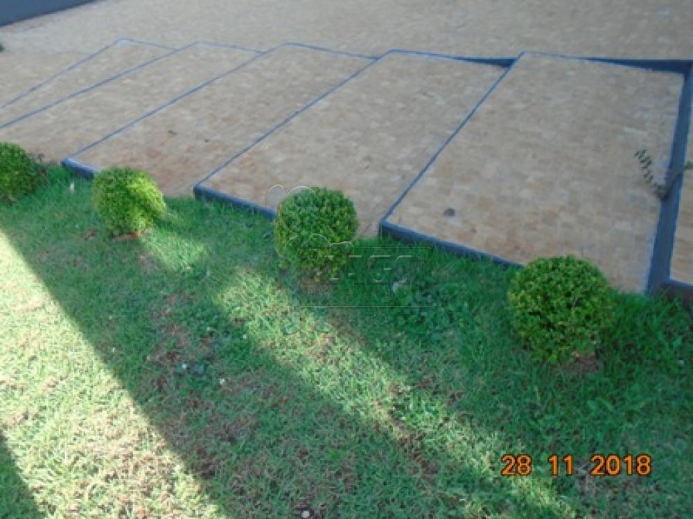 Comprar Casas / Condomínio em Ribeirão Preto apenas R$ 1.280.000,00 - Foto 23