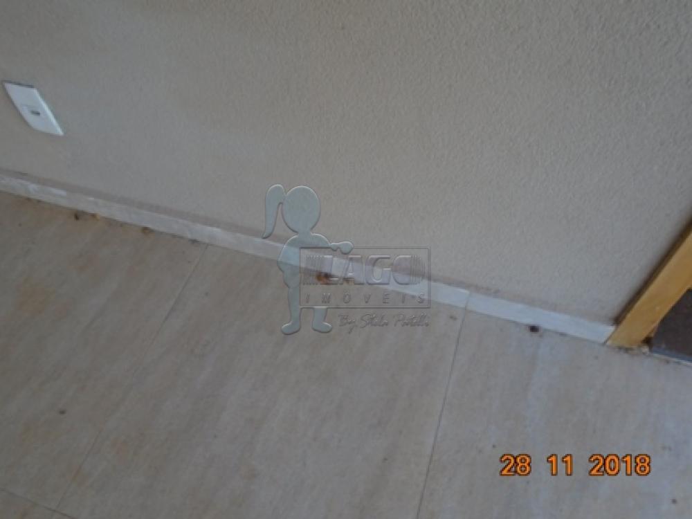 Comprar Casas / Condomínio em Ribeirão Preto apenas R$ 1.280.000,00 - Foto 24