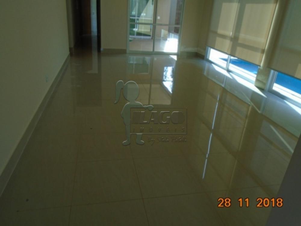 Comprar Casas / Condomínio em Ribeirão Preto apenas R$ 1.280.000,00 - Foto 26