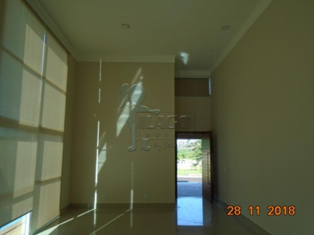 Comprar Casas / Condomínio em Ribeirão Preto apenas R$ 1.280.000,00 - Foto 29