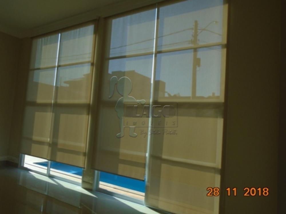 Comprar Casas / Condomínio em Ribeirão Preto apenas R$ 1.280.000,00 - Foto 31