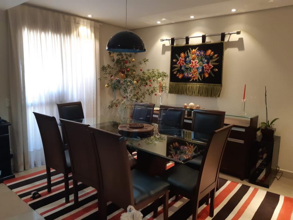 Ribeirao Preto Apartamento Venda R$850.000,00 Condominio R$1.100,00 3 Dormitorios 3 Suites Area construida 175.00m2